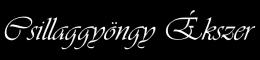 Ásványékszer Webáruház - Csillaggyöngy Ékszer