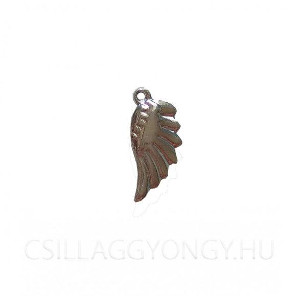 Angyalszárny medál