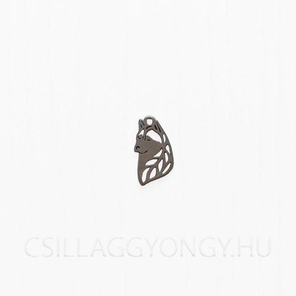 Husky medál (kis méretű)