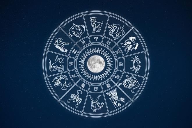 Ásványok horoszkó szerint - 12 csillagjegy